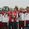 World Cup 1 Szeged 2008 (42).jpg