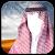 Arab Man Photo Editor file APK Free for PC, smart TV Download