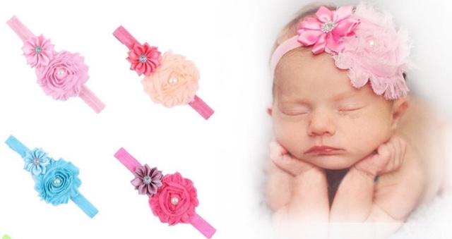 infant gift ideas