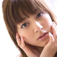 Bomb.TV 2008.09 Yumi Sugimoto BombTV-ys005.jpg