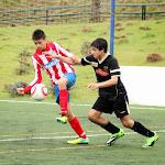 Moratalaz 0 - 0 Atletico de Madrid  (27).JPG