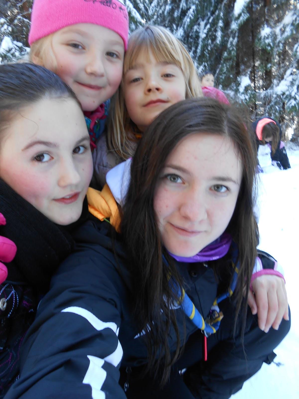 MČ zimovanje, Črni dol, 12.-13. februar 2016 - DSCN5071.JPG