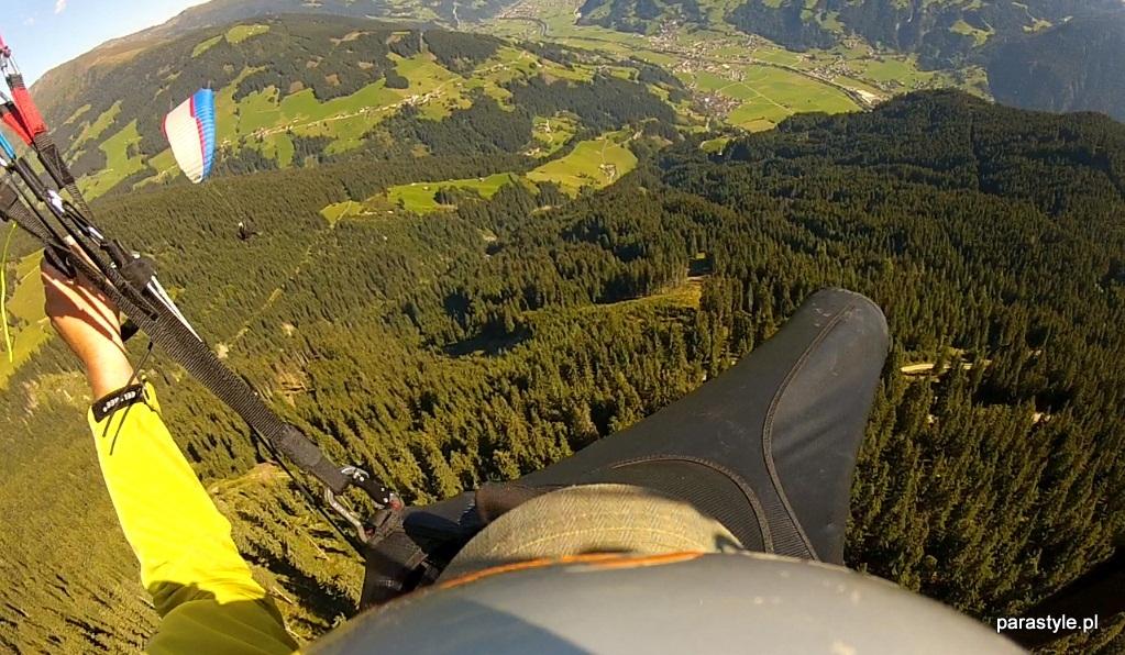 Wyjazd Austria-Włochy 2012 - 3-001.jpg
