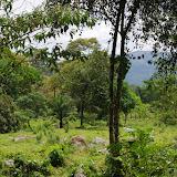Cupiagua, 720 m (Casanare, Colombie), 5 novembre 2015. Photo : J.-M. Gayman
