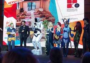 Go and Comic Con 2017, 277.jpg