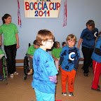 BOCCIA 2011 175.jpg