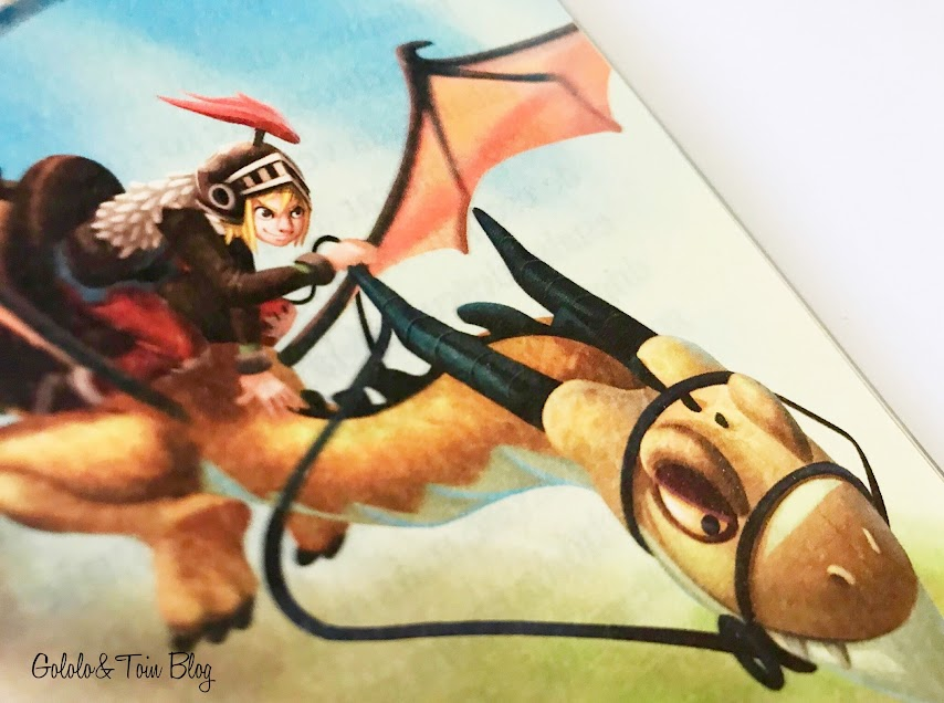 Literatura juvenil, libros aventuras dragones