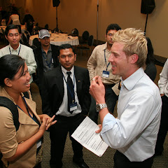 2008 03 Leadership Day 1 - ALAS_1147.jpg
