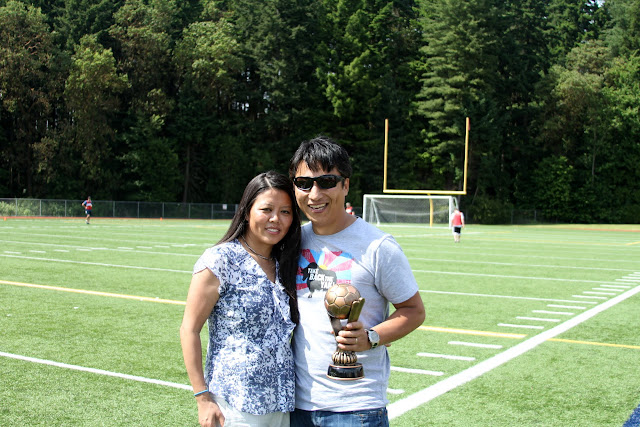 Pawo/Pamo Je Dhen Basketball and Soccer tournament at Seattle by TYC - IMG_1125.JPG