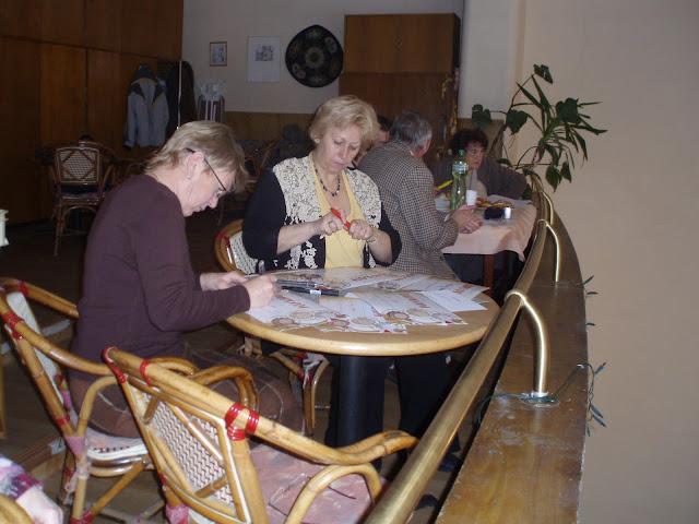 15.12.2010 - Soutěž dětských sborů - PC150565.JPG