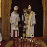 DioceseSpiritualCompetitionResults2009