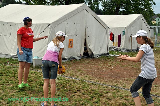 ZL2011Zeltolympiade - KjG-Zeltlager-2011DSC_0115.jpg