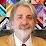 Jim Gasperini's profile photo