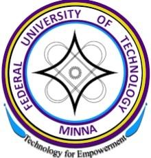 FUTMINNA Post-UTME / DE Admission Form 2020/202 | UPDATED