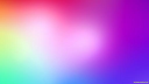 Bộ Hình Ảnh Vector Muôn Màu Cho Bạn Lựa Chọn