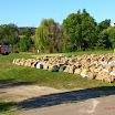 2013_im Hochwassereinsatz_000 (14).jpg