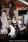 KerstInn2013-09.jpg