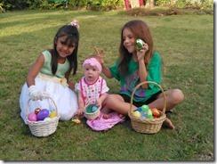 Easter Celebration (26)