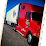 Heart of the Road Trucking's profile photo