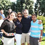 Family Day - 2013 - IMG_0508.JPG