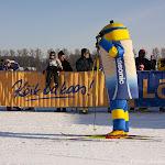 18.02.12 41. Tartu Maraton TILLUsõit ja MINImaraton - AS18VEB12TM_013S.JPG
