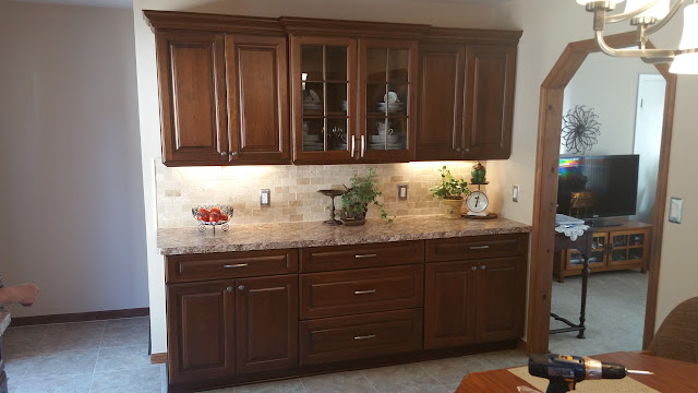 Various Cabinetry - 20150910_104600.jpg
