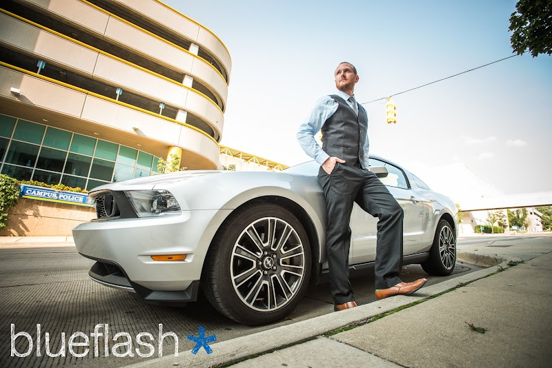 Facebook Album - Blueflash Photography 24.jpg