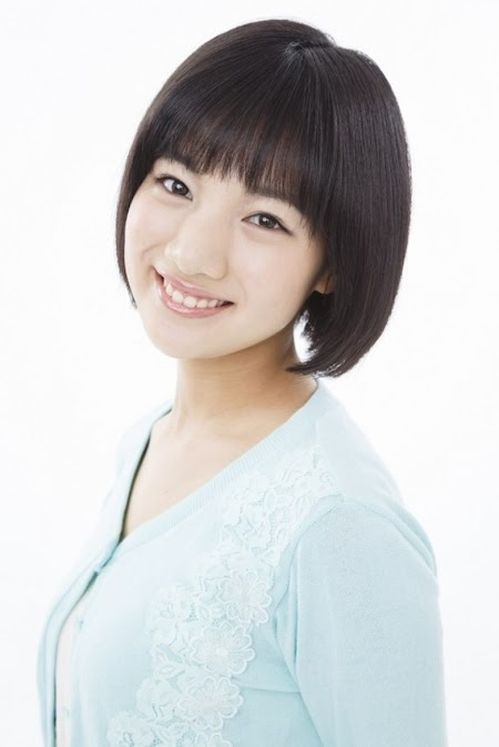 Yano Yuuka - Profile
