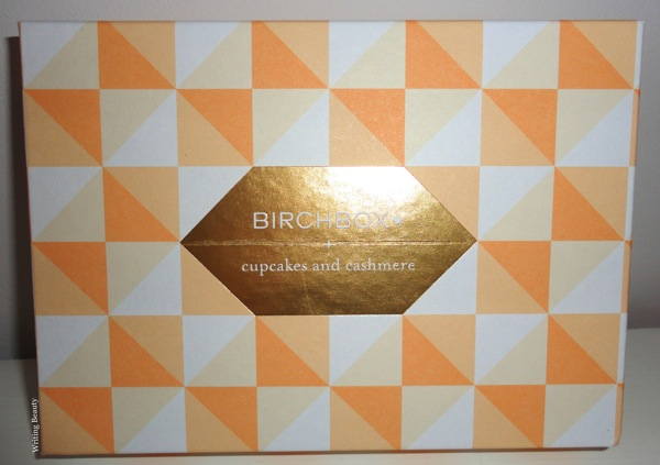 May 2015 Birchbox 2