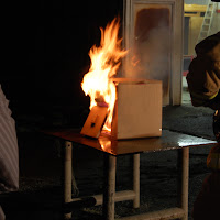 Fire Department Demonstration 2012 - DSC_9930.JPG
