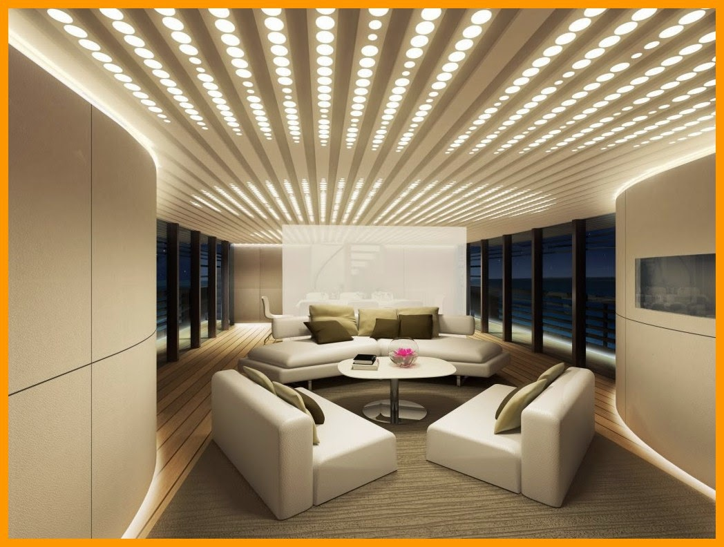 Top Residential Interior Design Firms In The World