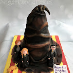 Sorting hat and figures 3.JPG