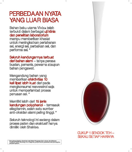 Indonesia FA vivix brochure Page 8 Vivix Herbal Penyembuhan Bone Spurs (Duri Tulang)