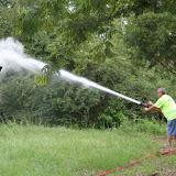 Fire Training 8-13-11 028.jpg