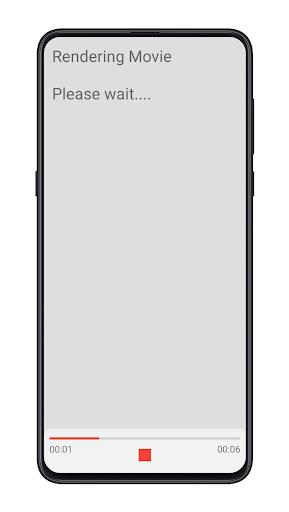 Doodlify - Whiteboard animation creator 2.3 screenshots 6
