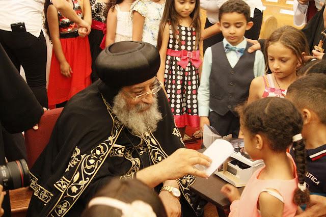 H.H Pope Tawadros II Visit (4th Album) - _MG_1210.JPG