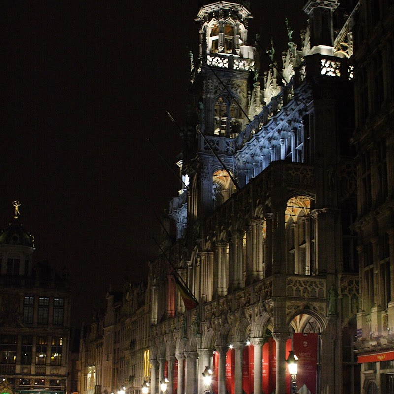 Brussels_213 Maison du Roi.jpg