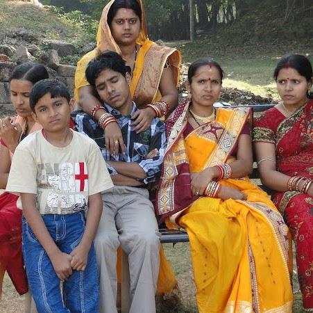 Madhusmita Nanda Photo 7