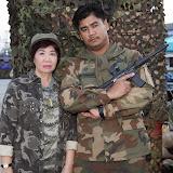 OMN Army - IMG_8743.jpg
