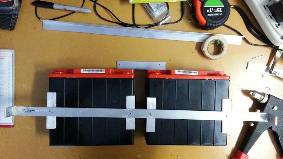 BatteryMockUp2.jpg