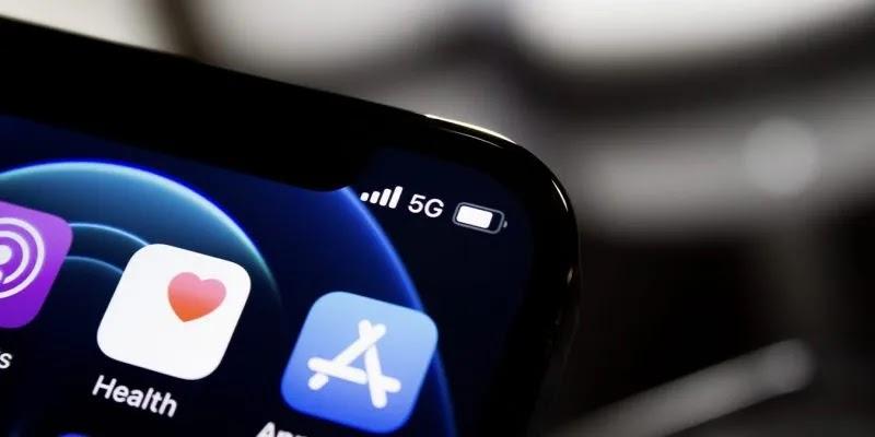 استكشاف أخطاء Iphone Wifi Hotspot المميزة وإصلاحها