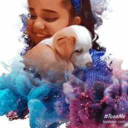 user Vriddhi Madhok apkdeer profile image
