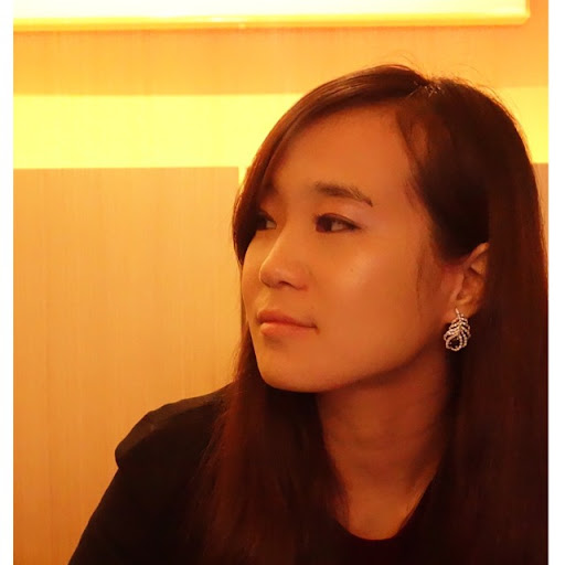 Ina Jung