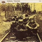 1965 - Animal Track (UK) - The Animals