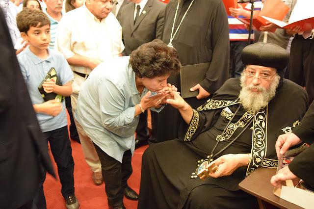 H.H Pope Tawadros II Visit (2nd Album) - DSC_0541%2B%25282%2529.JPG