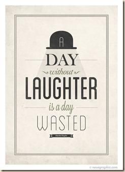 laugh (2)