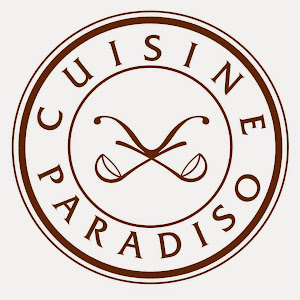 "Elvira ""Cuisine Paradiso"" Vazquez photos, images"