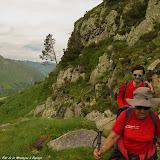 Fête de la Montagne-022.jpg