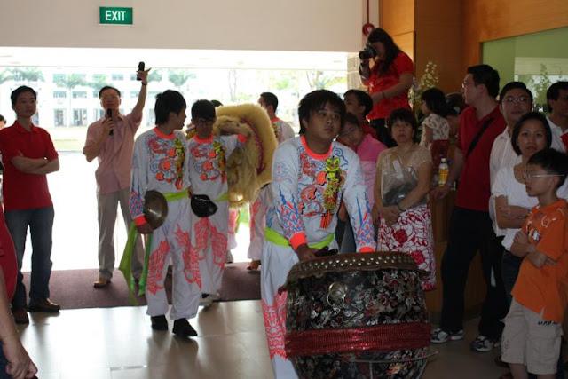 Charity - CNY 2009 Celebration in KWSH - KWSH-CNY09-25.jpg