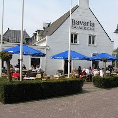 Voorjaarsrit Bavaria 2010 - IMG_1388.jpg